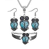 NOVADAB Girls'  Necklaces