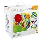 [Mind Hardware] MindWare QBAMAZE 2.0 Mega Stunt Set 56181W [parallel import goods]