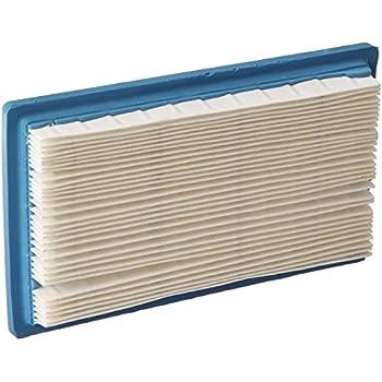 Kawasaki 11013-7017 Polyurethane Air Filter