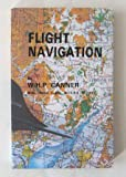 Flight Navigation, Canner, W. H., 0851744966