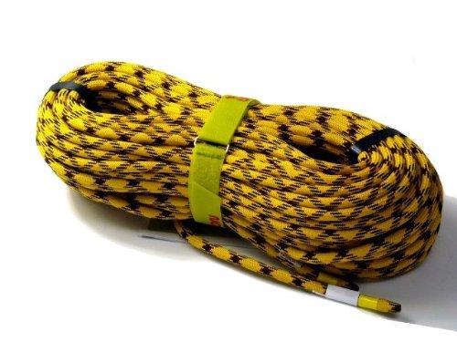 最終値下げ テンドン マスター クライミングロープ 9.7mm 50m イエロー B0072AWBIU コンプリートシールド加工 B0072AWBIU, スッツグン:17aeb899 --- a0267596.xsph.ru