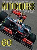 Autocourse 2010-2011: The World's Leading Grand Prix Annual