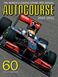 Autocourse 2010-2011, Alan Henry, 1905334575