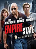 Empire State (2013): more info