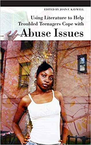 With you physical abuse problems in teens think