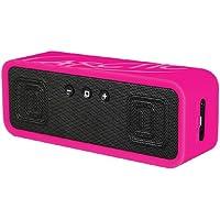 Arctic S113BT Portable Bluetooth Speaker