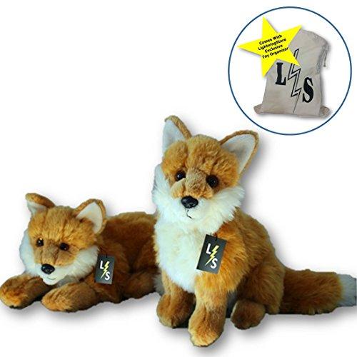 lightningstore-adorable-cute-sitting-lying-sleeping-fox-wolf-stuffed-animal-doll-realistic-looking-p
