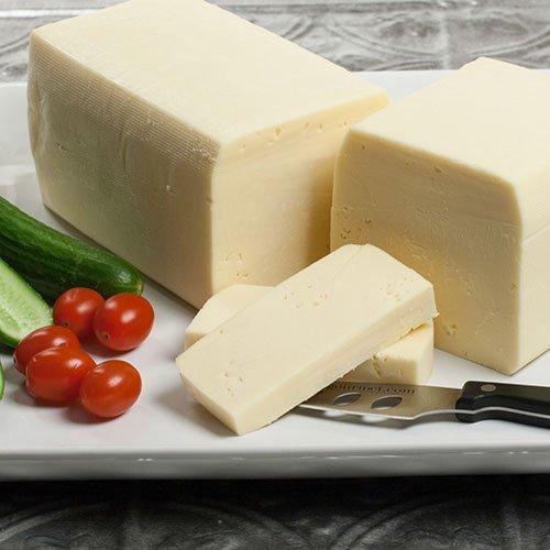 igourmet Butterkase (7.5 (German Cheese)