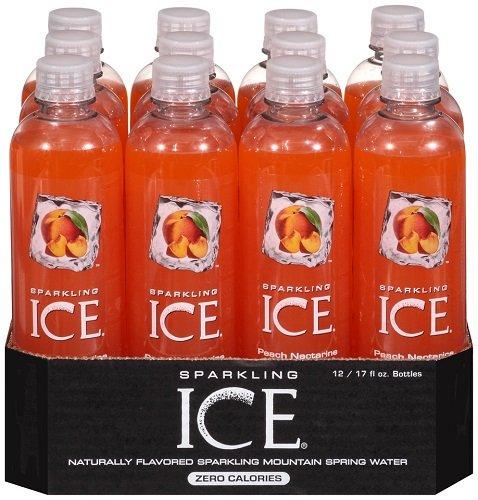 Ice Beverage - 5