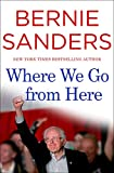 Senator Bernie Sanders' presidential campaign was a beginning, not an end. In his new book, America's most popular political figure speaks about what he's been doing to oppose the Trump agenda and strengthen the progressive movement and how we go for...