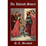 An Island Story (Illustrated)
