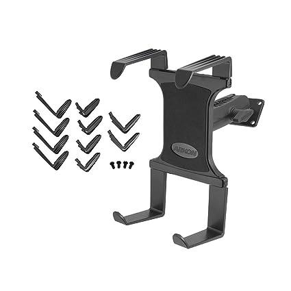 Amazon.com: Arkon Portátil Impresora Móvil Coche Camión ...