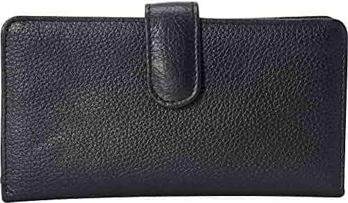 44755ff34723 Shopping eBags or sunshinemauilori - Leather - Handbags & Wallets ...