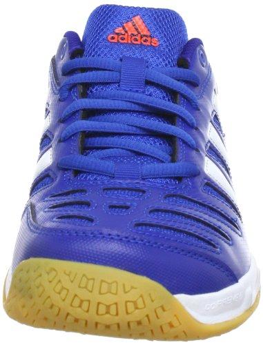 neue adidas schuhe 2013 gmc