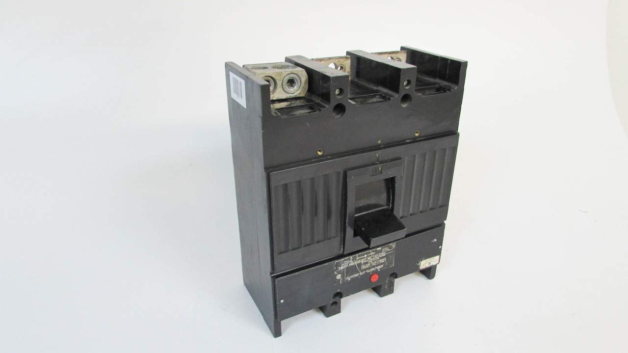 General Electric / Ge TJD432250 (GE) Circuit Breakers