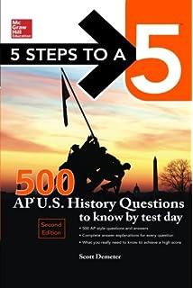 ap us history dbq student essay Essay AP US History Syllabus   Jessamine County Schools