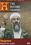 The History Channel: Targeted: Osama Bin Laden