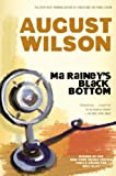 Ma Rainey's Black Bottom: A Play (Plume), August Wilson, 0452261139