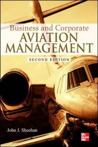 principles of management in aviation View the florida tech university catalog, which includes complete course descriptions for all classes from the five colleges.