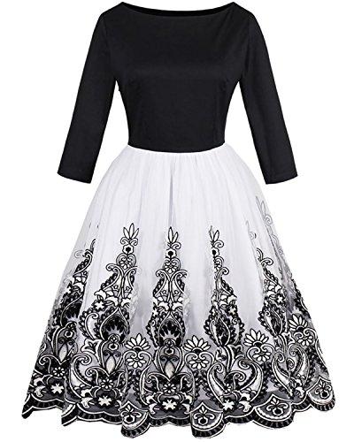 3 wishes fancy dress - 3