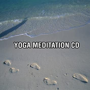 Yoga Meditation CD - Yoga Meditation CD - Amazon.com Music