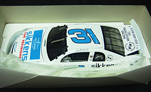 Action Racing Dale Earnhardt, Jr. #31 VERY RARE 1999 for sale  Delivered anywhere in USA