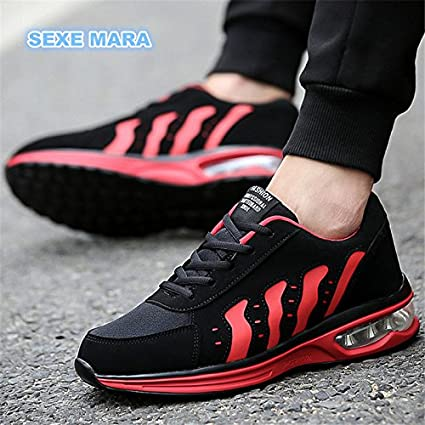 Sneakers women shoes Size 36-44 Running shoes for women Air cushion Sport Shoes woman