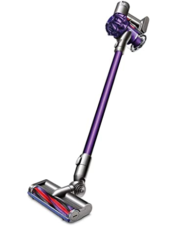 Dyson V6 Animal Cordless Handheld Vacuum Cleaner