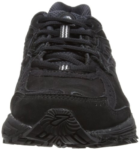 da W Scarpe Walker Adrenaline Brooks donna corsa Black Nero Etxw5I7q