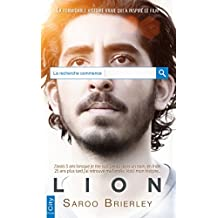 Lion (French Edition)