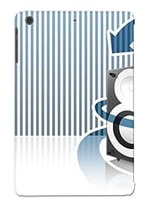 Ipad Case New Arrival For Ipad Mini/mini 2 Case Cover - Eco-friendly Packaging(agtschx5505VzkfV)