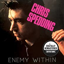 Enemy Within (Remastered)