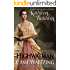 The Highwayman Came Waltzing: A Traditional Regency Romance Novella