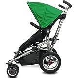 Micralite Emerald Green Toro Stroller