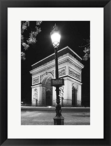 1 Framed Print - 3
