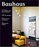 living_art: Bauhaus