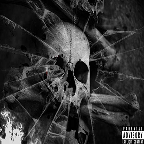 Bad Guy [Explicit] ()