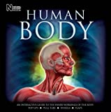 Human Body: An Interactive Guide to the Inner Workings of the Body