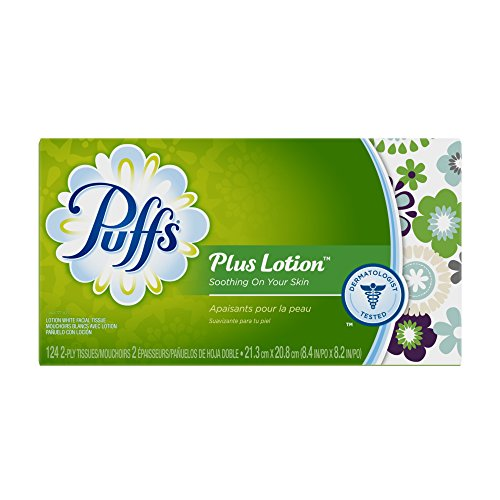 puffs-plus-lotion-facial-tissues-124-ct