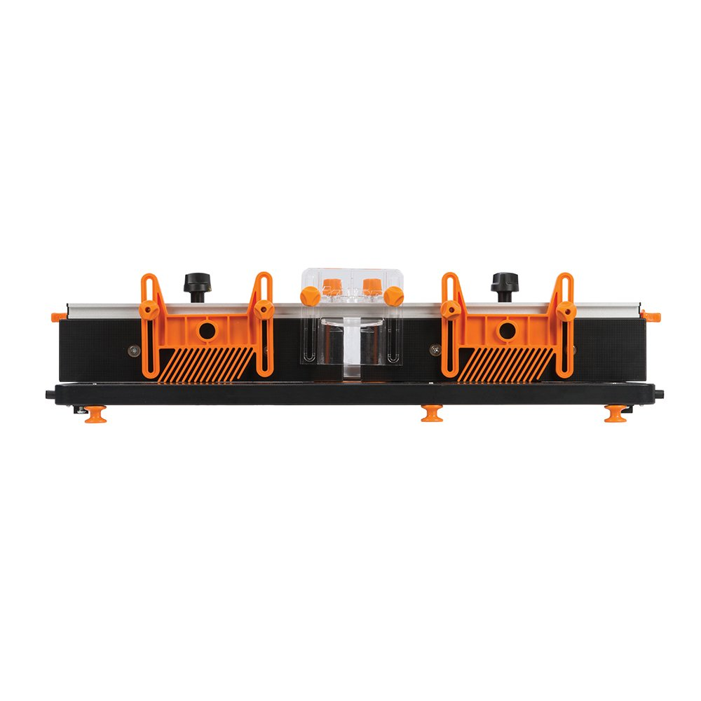 Triton 265709 M/ódulo mesa de fresado TWX7RT001