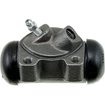 Wagner WC40416 Premium Wheel Cylinder Assembly Front Left