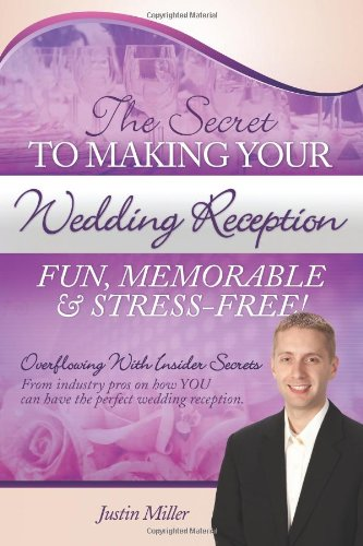 the-secret-to-making-your-wedding-reception-fun-memorable-stress-free