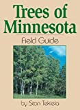 Trees of Minnesota: Field Guide
