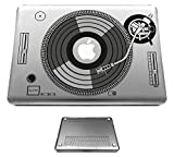 mixer 2015 - c0021 - Dj Mixer Controller Cool MUSIC DJ Clubing Design Macbook pro 13.3'' (2010-2015) Fashion Trend CASE Full COVER Front And Back Full Protective Cover Case