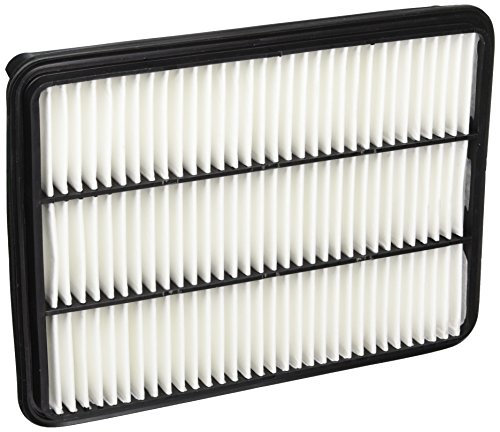 Bosch Workshop Air Filter 5313WS (Lexus, Toyota)