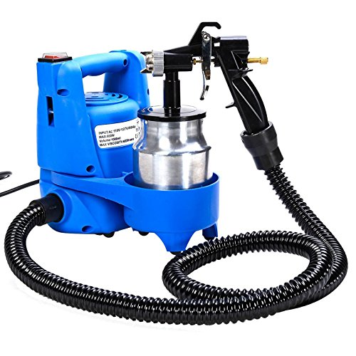 new-650w-electric-paint-painting-sprayer-gun-3-ways-w-copper-nozzle-cooling-sys