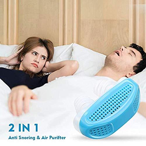 Bestselling Sleep & Snoring