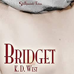 Bridget - Virgin Knot