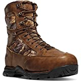 Danner Men's 45017 Pronghorn 8' 1200G Gore-Tex...