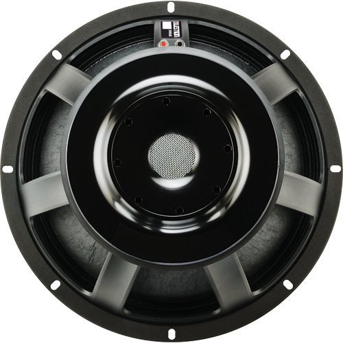 Celestion Home Speakers - CELESTION CF18VJD 18-Inch 5-Inch Voice Coil 3200 Watts Stage Subwoofer